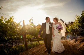 leoness-winery-vineyard-wedding-1264-photography-13