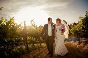 leoness-winery-vineyard-wedding-1264-photography-13