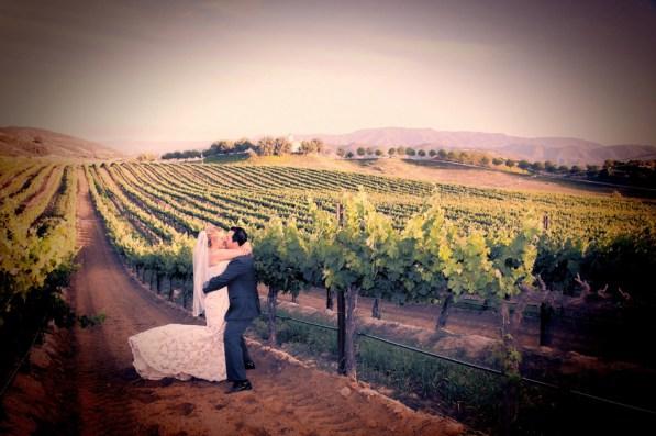 leoness-winery-vineyard-wedding-1264-photography-14