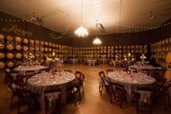 leoness-winery-vineyard-wedding-1264-photography-17
