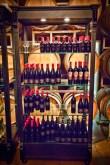 leoness-winery-vineyard-wedding-1264-photography-18