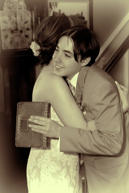 the-victorian-santa-monica-vintage-wedding-photography0046