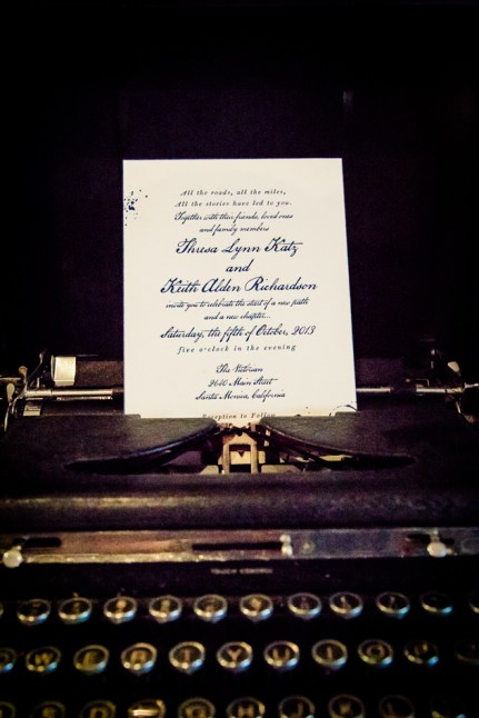 the-victorian-santa-monica-vintage-wedding-photography0141