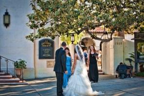 unitarian-society-santa-barbara-resort-wedding-1299-photography-09