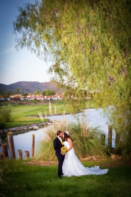 wood-ranch-country-club-smim-valley-1263-photography-08