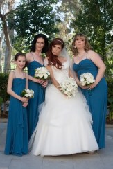 dori&todd-wedding-hyatt-regency-valencia-wedding0078