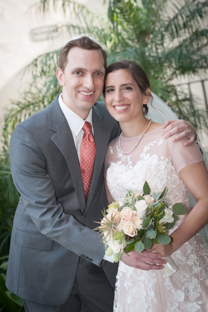 jodie&greg-jewish-wedding-los-angeles-wedding-photographer-wedding0070