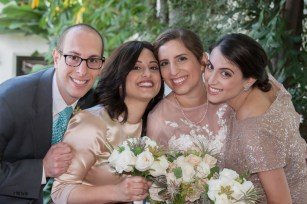 jodie&greg-jewish-wedding-los-angeles-wedding-photographer-wedding0120