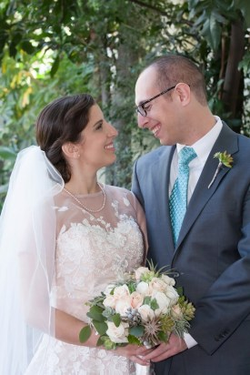 jodie&greg-jewish-wedding-los-angeles-wedding-photographer-wedding0123