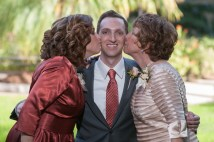 jodie&greg-jewish-wedding-los-angeles-wedding-photographer-wedding0128