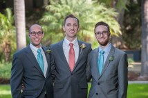 jodie&greg-jewish-wedding-los-angeles-wedding-photographer-wedding0131