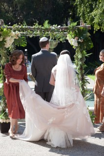 jodie&greg-jewish-wedding-los-angeles-wedding-photographer-wedding0189
