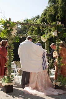 jodie&greg-jewish-wedding-los-angeles-wedding-photographer-wedding0211