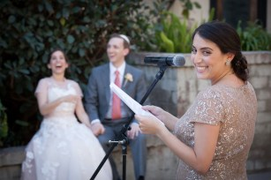 jodie&greg-jewish-wedding-los-angeles-wedding-photographer-wedding0275