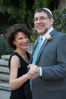 jodie&greg-jewish-wedding-los-angeles-wedding-photographer-wedding0321