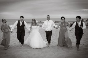 Malibu-LosAngelesPhotographer-wedding (107)
