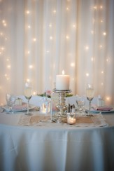 Malibu-LosAngelesPhotographer-wedding (116)
