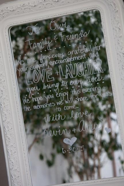Malibu-LosAngelesPhotographer-wedding (13)