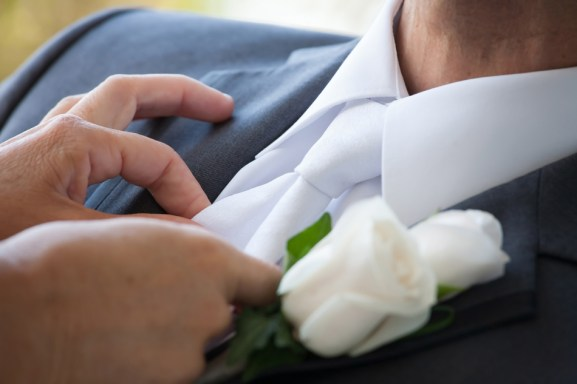 Malibu-LosAngelesPhotographer-wedding (38)