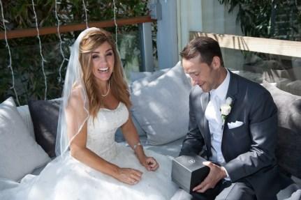 Malibu-LosAngelesPhotographer-wedding (47)