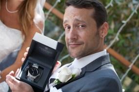 Malibu-LosAngelesPhotographer-wedding (51)