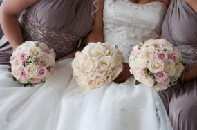 Malibu-LosAngelesPhotographer-wedding (58)
