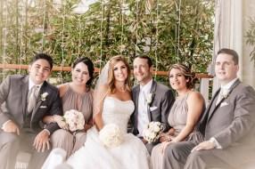 Malibu-LosAngelesPhotographer-wedding (61)