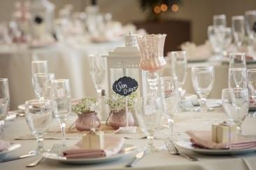 Malibu-LosAngelesPhotographer-wedding (69)
