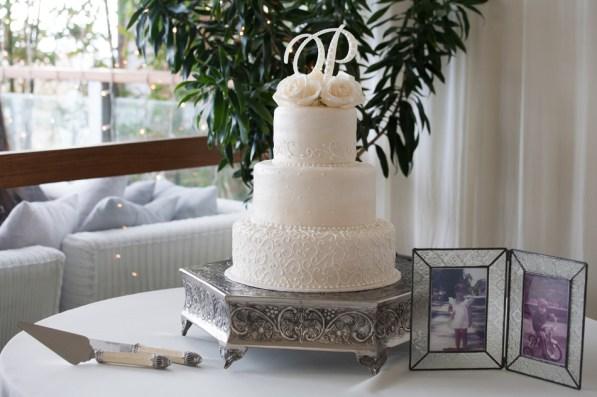 Malibu-LosAngelesPhotographer-wedding (76)