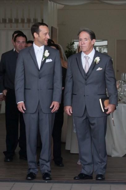 Malibu-LosAngelesPhotographer-wedding (86)