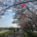 new_風景2