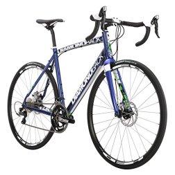 diamondback road bike