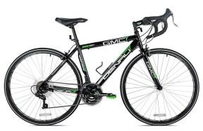 GMC-Denali-Road-Bike.jpg
