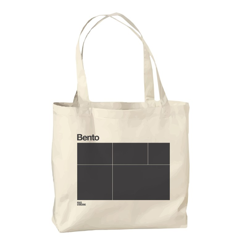 bento_tote_oyster