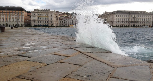 The Free State ofTrieste