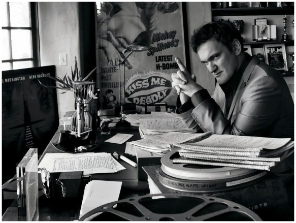 quentin-tarantino-by-mark-seliger-1
