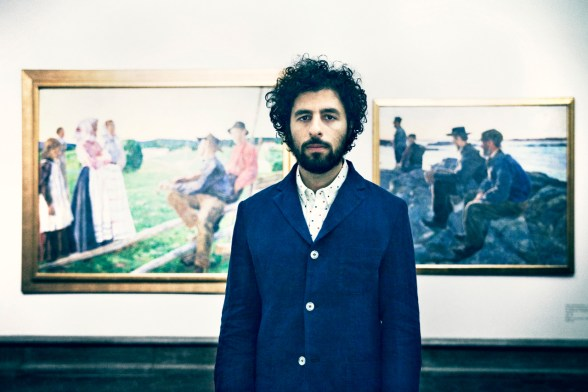 portrait-01-the-musician-with-jose-gonzalez-by-velour-part-2-0
