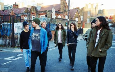 King-Gizzard-colour-general-use-image-photo-credit-Lee-Vincent-Grubb