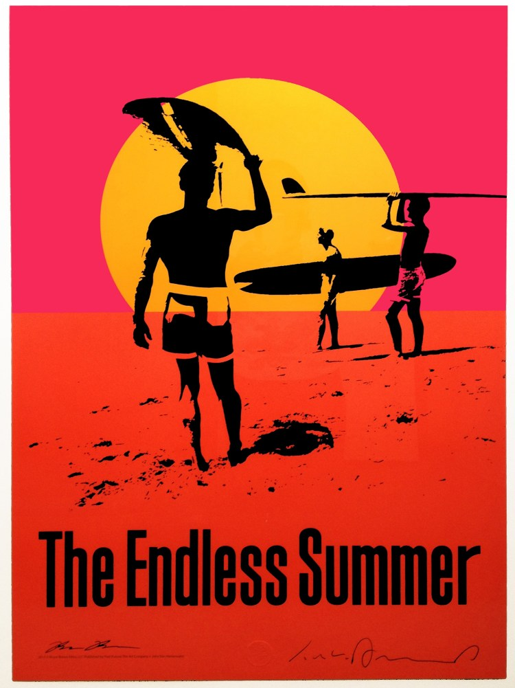 as_skate_EndlessSummer_1438x1920