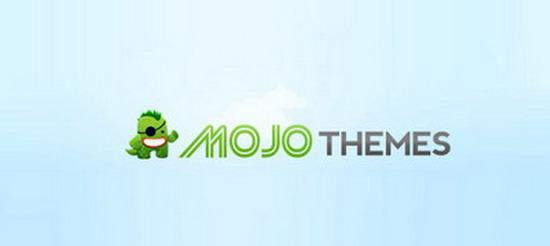 Mojo Theme1