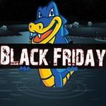 Hostgator Black Friday 2015 – Flat 80% OFF!