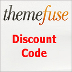 ThemeFuse Discount Voucher 2015 – Get 40% Discount!