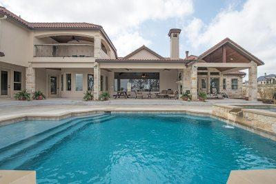 Welcome to Robare Custom Homes - Custom Home Builder San Antonio - Robare Custom Homes