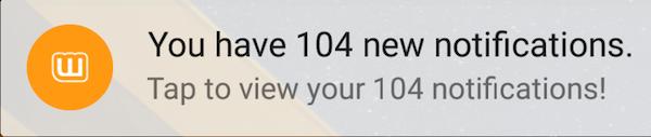 104-notifications