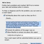 Mozilla_Crash_Reporter