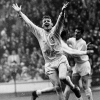 The Day We Lost Billy Bremner, a Superstar to Eclipse Any Today  -  by Rob Atkinson