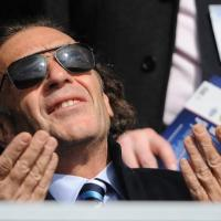 "Leeds United to Quit England?? Cellino in Shock ""Serie A"" Pledge   -   by Rob Atkinson"