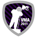 vma-moonman-badge-foursquare