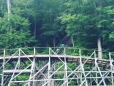 Rock n Roller 16: Radio show and Lake Compounce