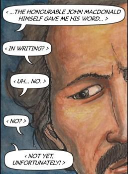 page_22_v3